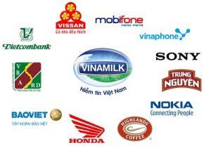 Trademark of Vietnam